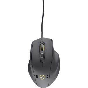 Mionix Naos Qg Optical Gaming Mouse  Right Handed Only