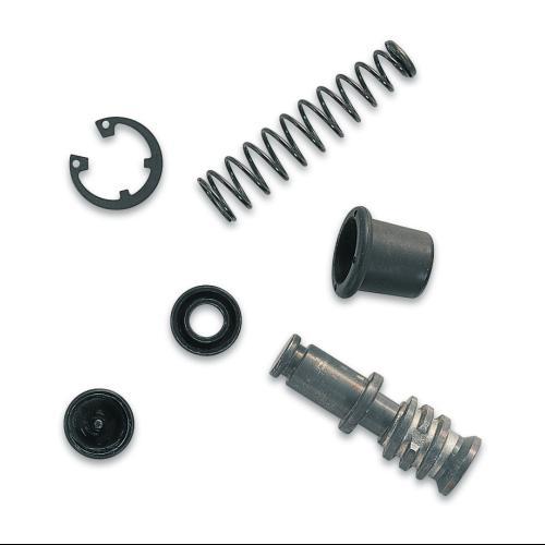 Moose Racing Master Cylinder Rebuild Kit Rear Fits 02-07 Honda CR125R