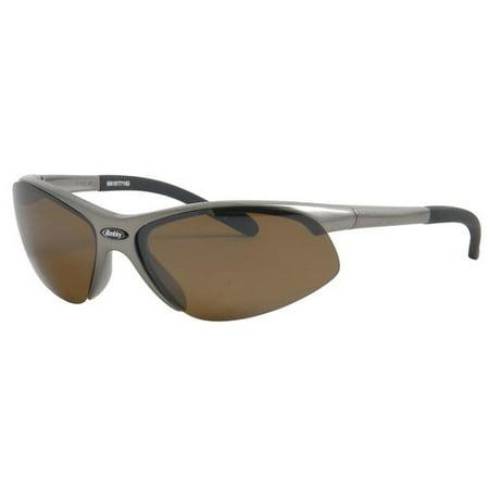 Overxcast polarized eyewear for Best fishing sunglasses under 50