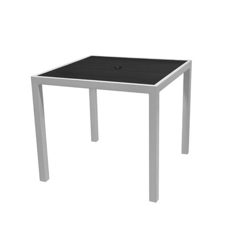 Source Contract Nevada Dining Table Top - Walmart com