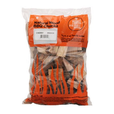 111920 Camerons Products Outdoor BBQ Chunks 5 lb Bag
