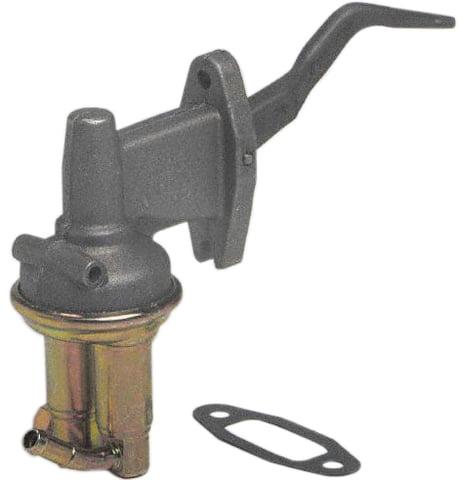 Carter M6973 Mechanical Fuel Pump