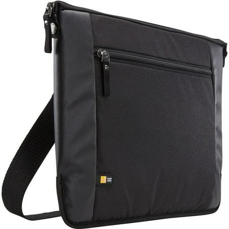 Designer Sleeves 14' Pc - Case Logic INT-114 Intrata Laptop Bag for 14