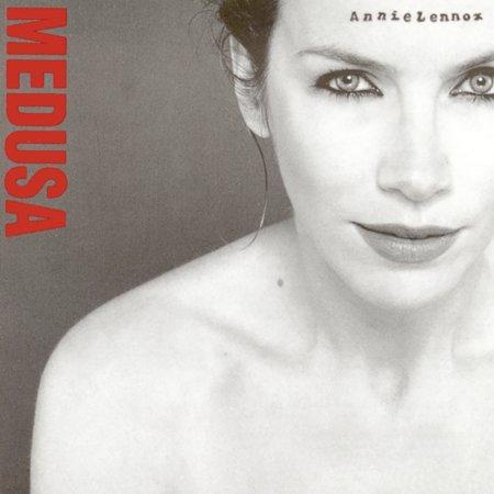 Annie Lennox - Medusa - Vinyl ()