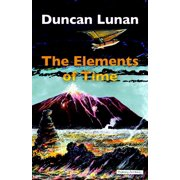The Elements of Time - eBook