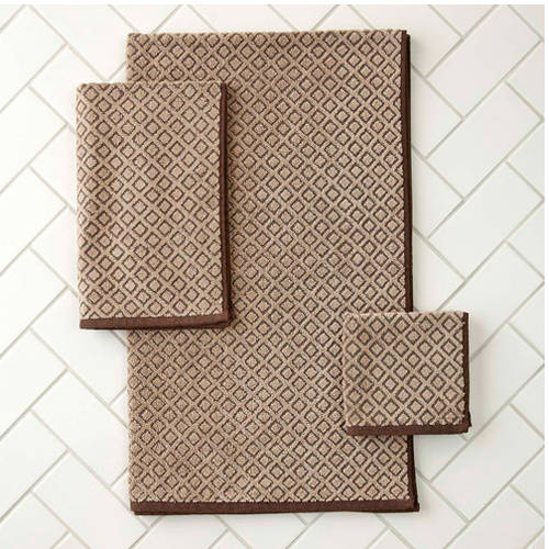 Better Homes and Gardens Extra Absorbent Towel Collection
