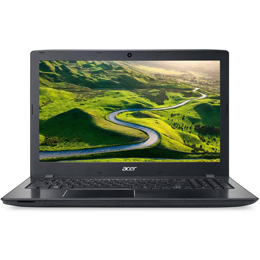 Acer Aspire E5-575G NVIDIA Graphics X64 Driver Download