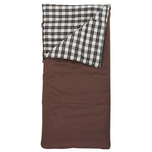 Slumberjack Big Timber Sleeping Bag