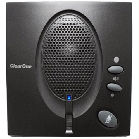 Clearone Chat 50 Personal Usb Speakerphone