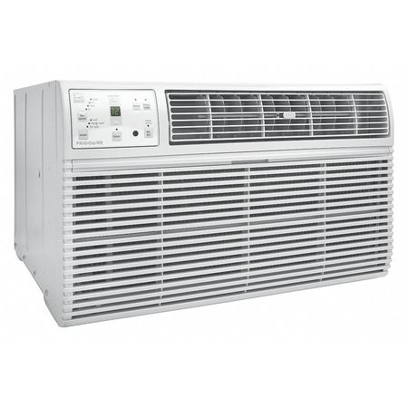 Wall Air Conditioner, Frigidaire, FFTA14222