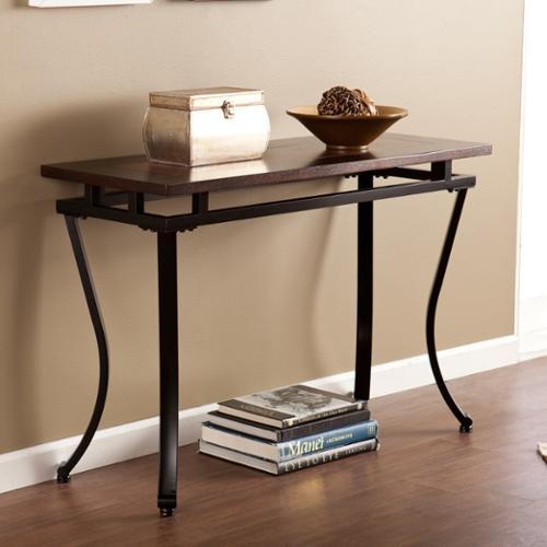 Harper Blvd  Cornell Sofa Table