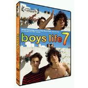 Boys Life 7 (DVD)