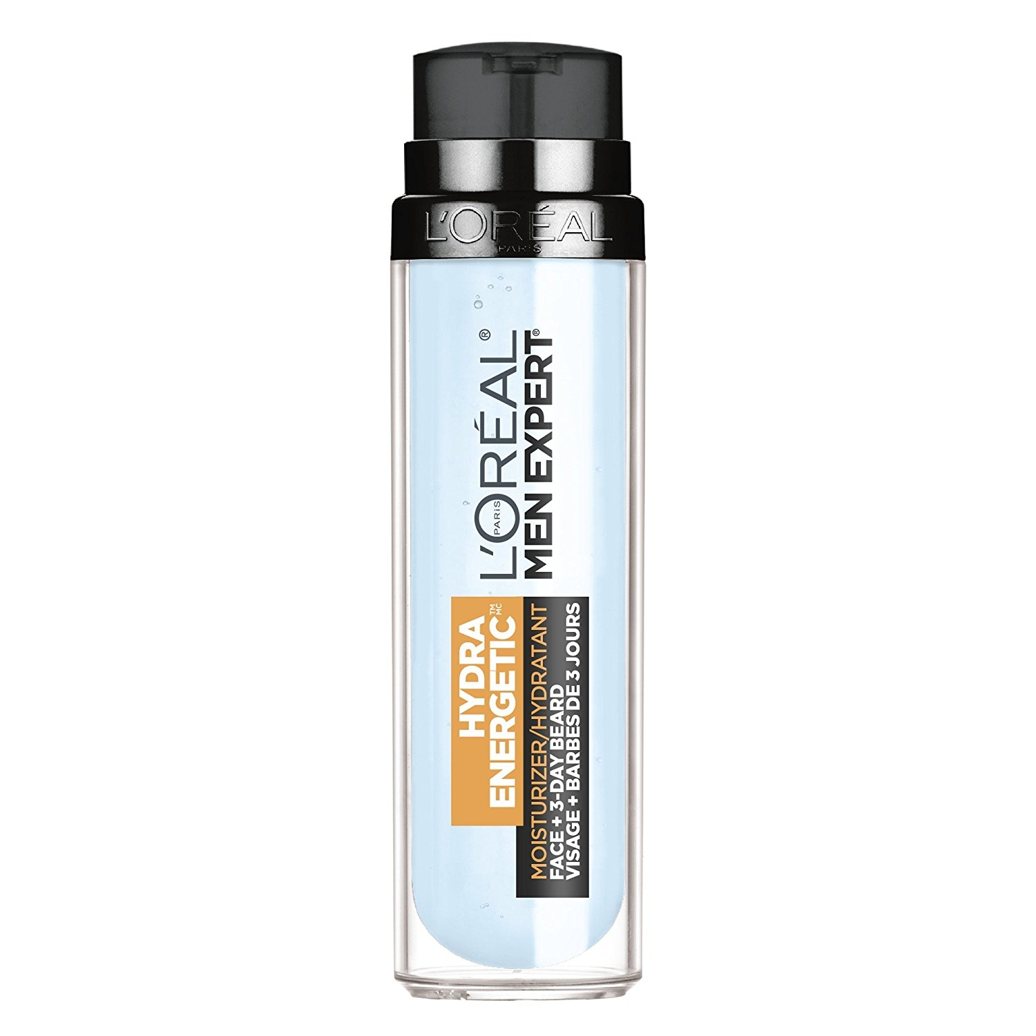 Men Expert Hydra Energetic Extreme Cleanser by L'Oreal #7