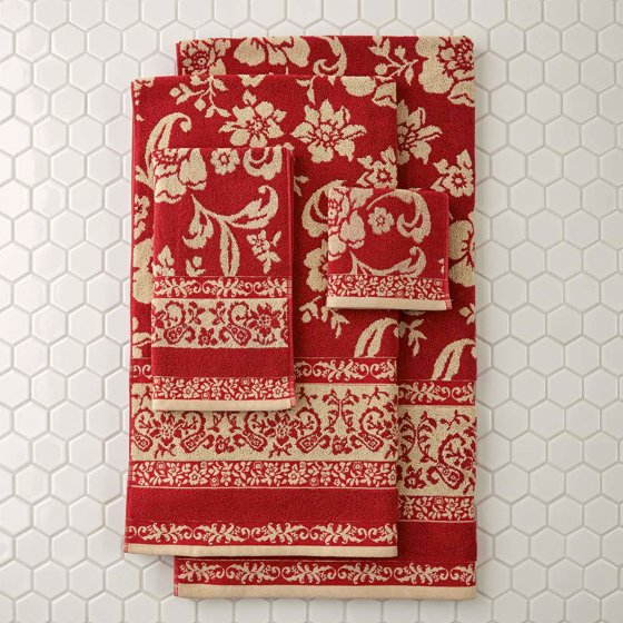 best better homes and gardens towels. Better Homes and Gardens Thick  amp Plush Bath Towel Collection
