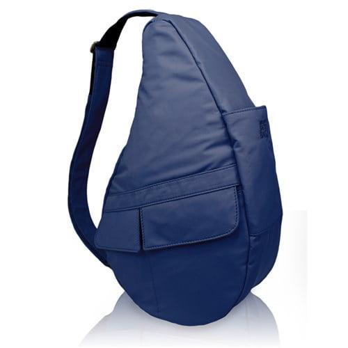 AmeriBag Healthy Back Bag Micro-Fiber Medium