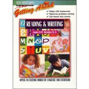 Getting Ahead: Reading And Writing by
