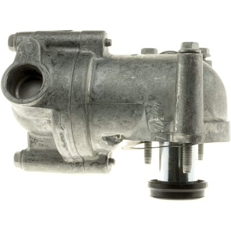 Motorad 934-180 housing Thermostat Product Description:Includes housing and gasket. 180F. OEM Recommended TempThermostatEngine Coolant Thermostat Housing.Thermostat, Coolant Thermostat, OE Thermostat, Good Thermostat, Thermostat w/ seal, Engine Coolant Thermostat, Engine Thermostat, Cooling Thermostat, Cooling System Thermostat.Housing Thermostat.Therm, Stat -