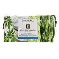 Eminence Clear Skin Starter Set