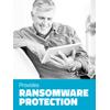 Webroot Internet Security Antivirus   3 Device   1 Year   PC/Mac Disc
