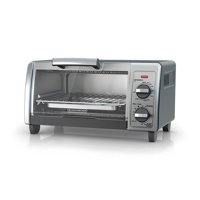 Toaster Ovens Amp Convection Ovens Walmart Canada