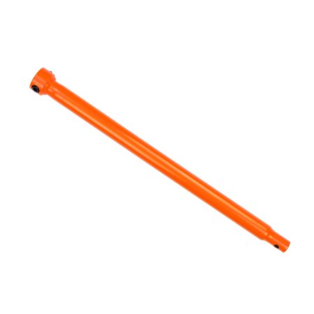 Trophy Strike 15 Inch Ice Auger Extension