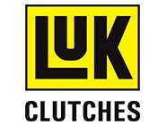 LuK LSC407 Clutch Slave Cylinder