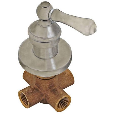 Price Pfister Shower Valve Parts Faucets Reviews
