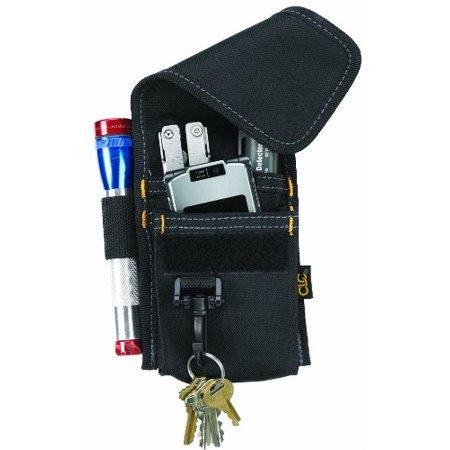 Custom Leathercraft 1104 Multi-Purpose Poly Tool