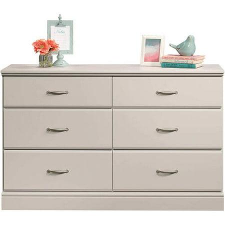 Sauder Parklane Drawer Dresser Multiple Es
