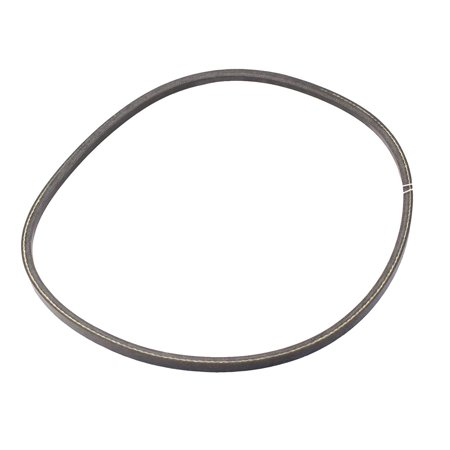 532196857 Replacement Drive Belt For /Poulan/Roper