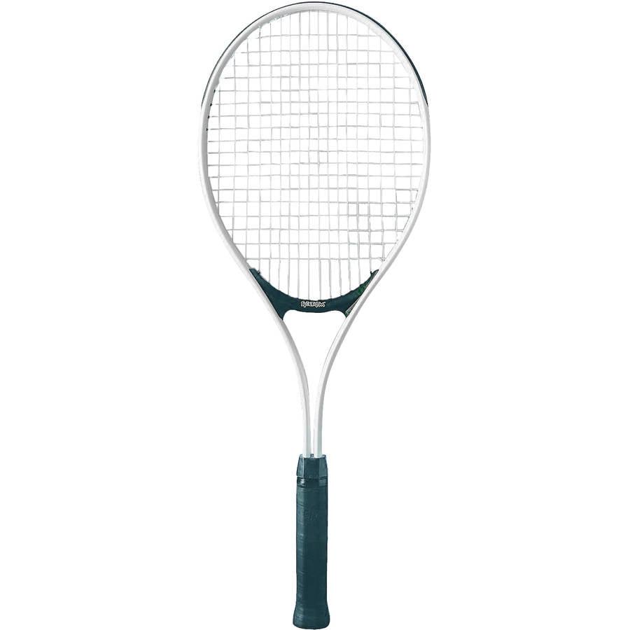 Tennis Racket Alum by S&S Worldwide