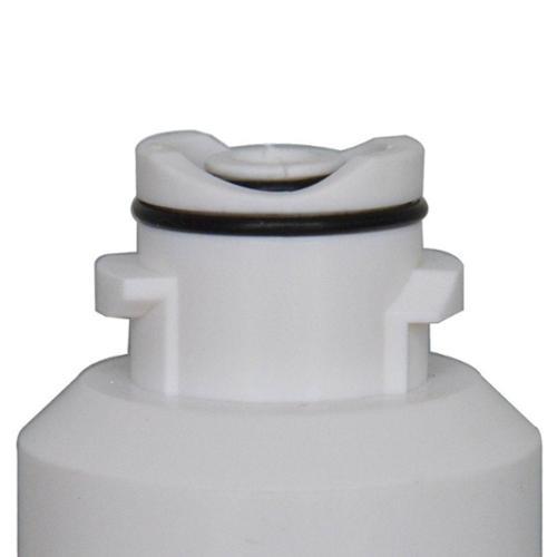 samsung da2900020b compatible water filter da2900020b walmartcom - Da2900020b