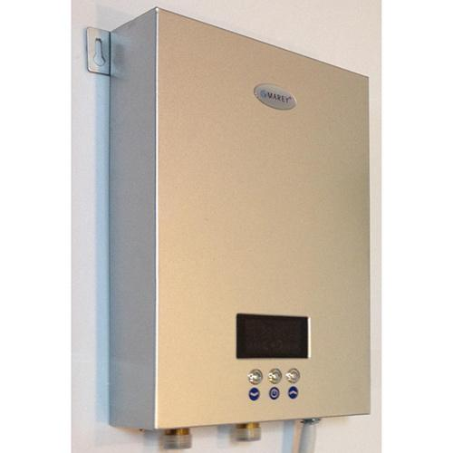 Marey  Eco 270 Electric Tankless Water Heater 27 kW 220V