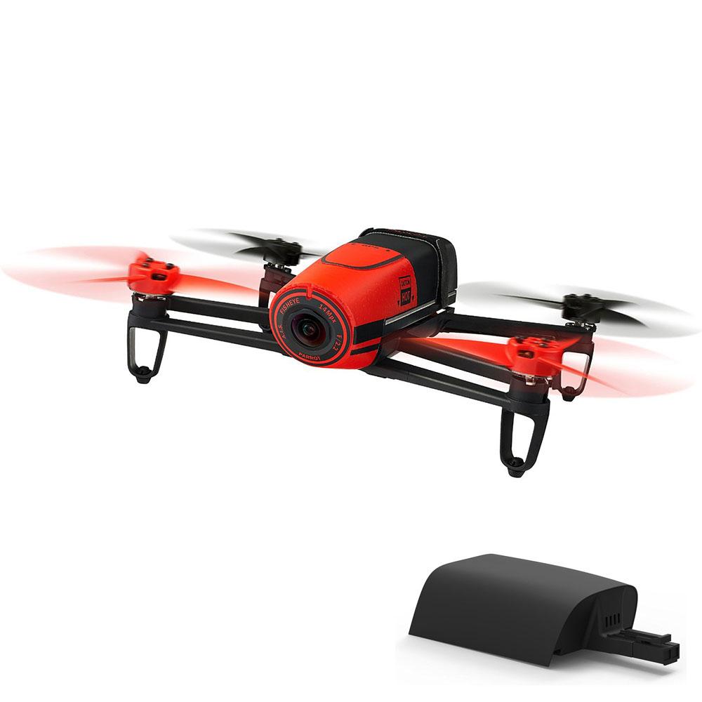 drone spot