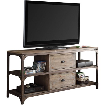 Acme Gorden TV Stand for TVs up to 55