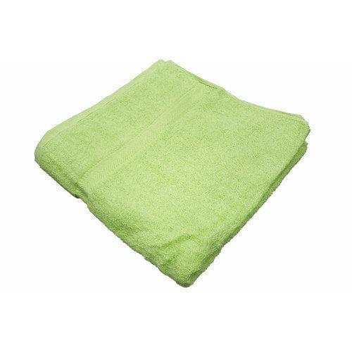 Textiles Plus Inc. Bath Towel
