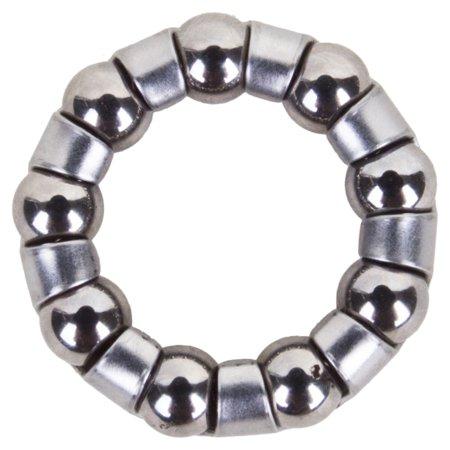 Sunlite Bearing BB #27 9X1/4 - Bearing Package