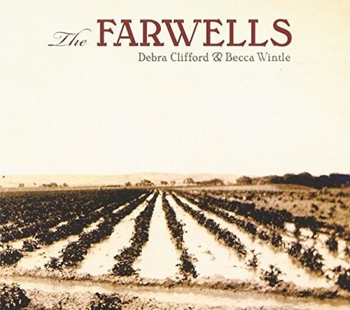 Farwells