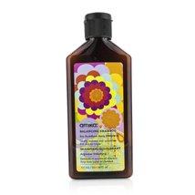 Shampoo & Conditioner: Amika Balancing