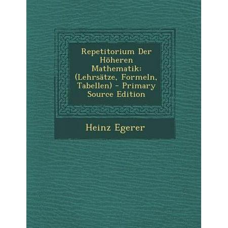 download bluethendiagramme: 2 vols. leipzig 1875 1878