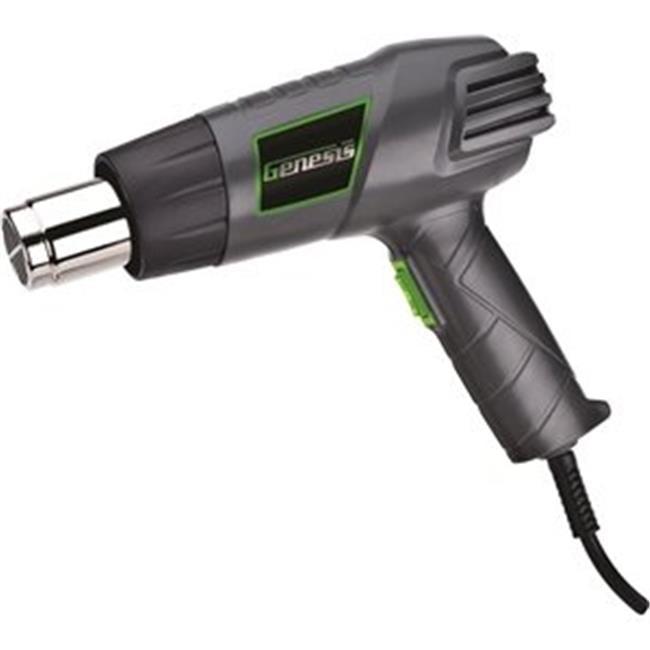 Richpower GHG1500A Dual-Temp Genesis Heat Gun