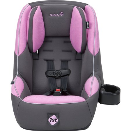 safety 1st guide 65 sport convertible car seat choose your color best car seats. Black Bedroom Furniture Sets. Home Design Ideas