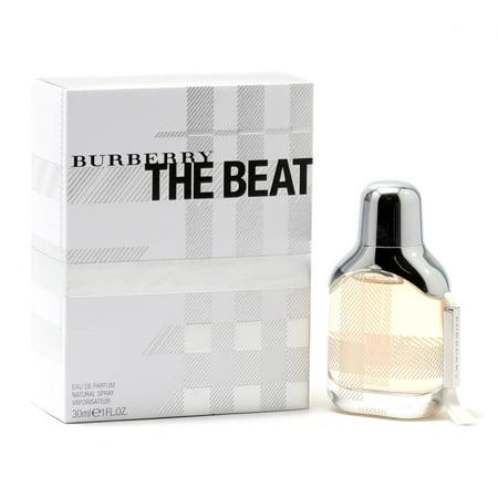 Burberry The Beat Ladies   Edp Spray