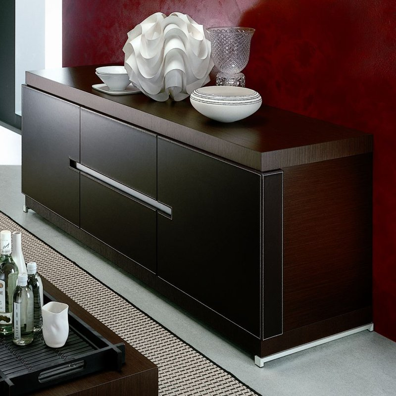 Rossetto City Buffet by Rossetto USA