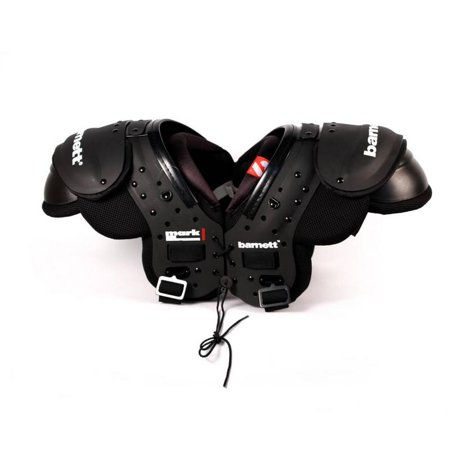 MARK I Football shoulder pad pro, QB-WR
