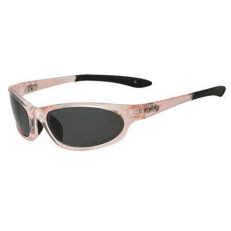 5c0e6fa0ddc1 Rio Ray Optics - Rio Ray Optics Sanibel CR-39 Polarized Black ...