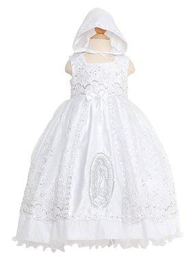 437941311baa Baby Girls Dressy Dresses - Walmart.com