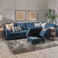 Christopher Knight Home Furniture Walmart Com