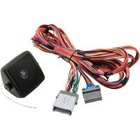 Scosche Wiring Harnesses - Walmart.com on 2000 mustang k member, 2000 mustang instrument cluster, 2000 mustang thermostat, 2000 mustang fuel rail, 2000 mustang clutch, 2000 mustang conversion kit, 2000 mustang battery, 2000 mustang charging system, 2000 mustang supercharger, 2000 mustang owners manual, 2000 mustang strut, 2000 mustang water pump, 2000 mustang speaker, 2000 mustang harmonic balancer, 2000 mustang intercooler, 2000 mustang cover, 2000 mustang muffler, 2000 mustang brakes, 2000 mustang fuel pump, 2000 mustang power steering,