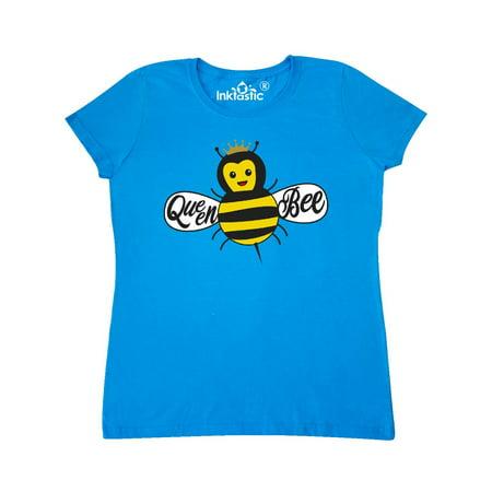 Queen Bee Women's T-Shirt ()